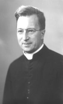 Jean-Marie Poitevin