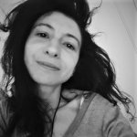Photo Valérie Bettelheim