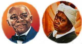 Scandale: deux afro-américains licenciés