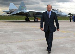 La Russie suspendue également en Syrie