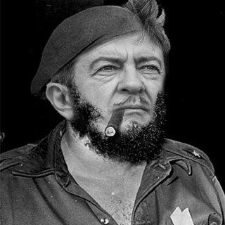 Mélenchon séduit enfin les militants communistes