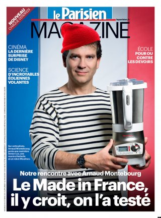 Le Made in France passe par la Bretagne