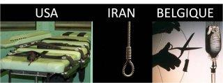 Le débat sur la peine de mort<br>(la plus humaine) est relancé