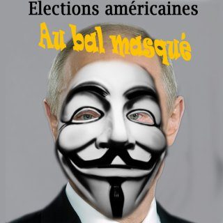 Poutine a su rester anonymous