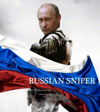 Poutine se lance dans le cinéma