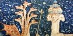 Le maître de la terre: l'affrontement de l'humanitarisme et du catholicisme