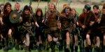 Vive l'Écosse libre