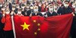 Trouver une alternative à la Chine
