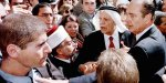 Israël et la France – L'alliance égarée