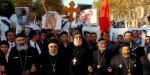 Entretien avec Sobhy Gress, président de l'Association Solidarité Copte-Europe-France