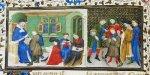Histoire de l'école à la maison en Europe: une tradition plus vieille que l'école