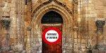 Lettre ouverte à Monseigneur l'Evêque de Tulle