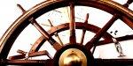 Tyrannies du temps: la gouvernance