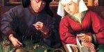 «Service de la dette» et catholicisme: Jusqu'à quand l'imposture? (4)