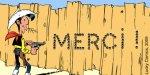 Billet d'humeur (géo)politique: les coups tordus des Américains