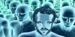 Le système et sa créature, Emmanuel Macron