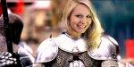 Jeanne d'Arc: après le bûcher, l'écartèlement