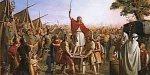 Les Mérovingiens, héritiers des Francs