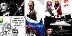 L'actualité 2015 à travers les dessins