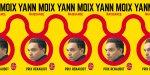 Yann Moix: retour sur sa Naissance