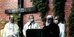 De la candeur catholique face à l'islam