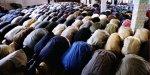 Dialogue controversé sur l'islam
