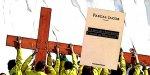 Morale chrétienne: carcan ou libération?