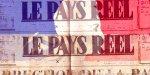 Le véritable clivage français