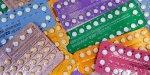 Crise climatique: la contraception c'est bon pour le climat!