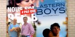 Propagande, homosexualité et bidochons