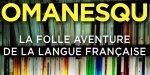 L'aventure de la langue française selon Deutsch