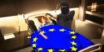 L'Europe accepte le suicide assisté (par les djihadistes)