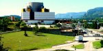 La technologie du nucléaire civil français est en retard d'une guerre!