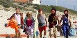 La France: paradis des touristes et des djihadistes