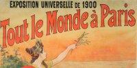 1900: bilan de l'exposition