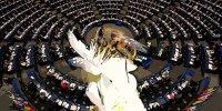 L'abeille, l'homme, l'Europe et l'Empire