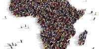 2,5 milliards d'Africains et moi et moi et moi
