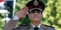 De Moubarak à al-Sissi