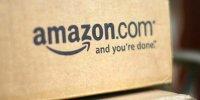 Amazon: entre réel et illimité