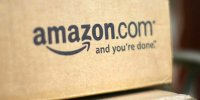 Parlementaires anti-Amazon