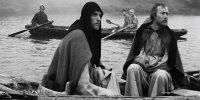 Andrei Roublev ou les peintres et le pouvoir