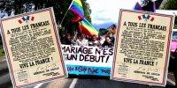 Appel du 18 juin 2014 (contre LGBT)