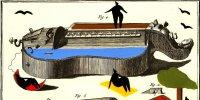 L'encyclopédie selon Lionel Borla (2/2)