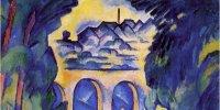 Présence de Georges Braque