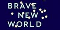 Dystopie: vers le «meilleur des mondes»