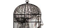 La répression pénale s'introduit à l'intérieur de la conscience
