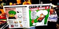 Charlie entre dans la guerre civile mondiale