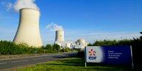 Énergie nucléaire: quand l'IPCC fait les comptes