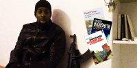 Coulibaly et la littérature