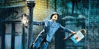 Apprendre à danser sous la pluie avec le petit traité de la joie